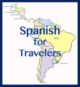 Spanish for Travelers.jpg