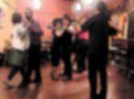 Tango_Class_La_Pena.jpg