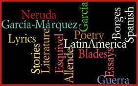 Spanish Literature Club.jpg