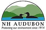 Audubon-2015-WEB-1024x659.jpg