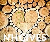 Heart NH GIves.png