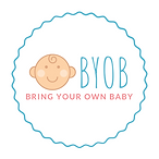 bring your own baby.png