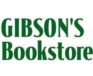 Gibson's.jpg