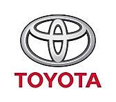 Toyota USA.jpg