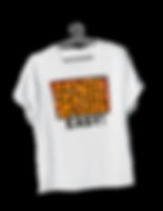 PR_T-Shirts_03.png