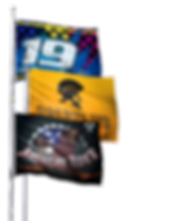 PR_FLAG-02.png