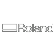 Roland GREY SCALE.png
