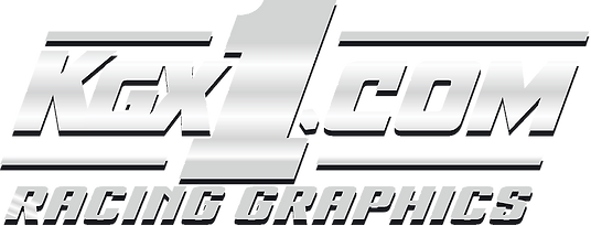 racing graphics logo.png