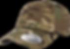 6245MC_MULTICAM_LEFT-SLANT_STICKER--285x
