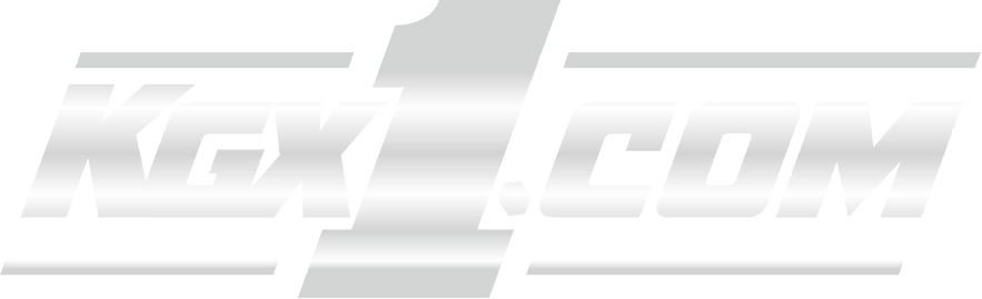 website logo 2020.png