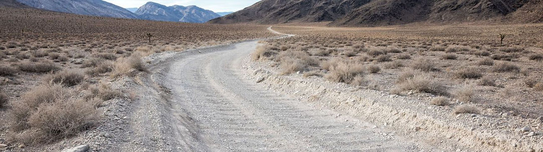 Racetrack-Valley-Road.jpg.optimal_edited