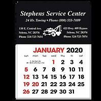 500_Stick-Up-Calendars-Rectangle-Shape.p