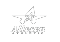 ALLESON-LOGO GREY SCALE.png