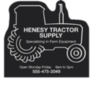 500_Tractor.png
