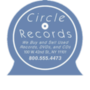 500_Circle.png