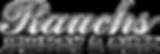 logo rauchs.png