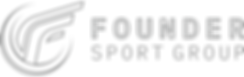 Founder-Logo-Dark GREY SCALE.png