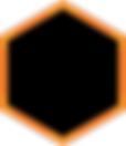 hex logo BLANK.png