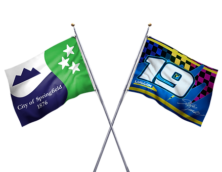 PR_FLAG-01.png