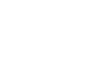 trg logo for store WIX.png