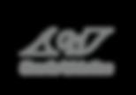 Garb-Logo GREY SCALE.png