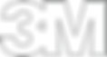 3m_logo GREY SCALE.png