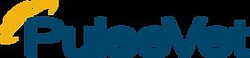 PulseVetTech_Logo_.png