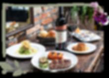 template_restaurantes_lacaballeriza.png