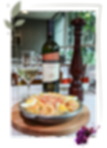 template_restaurantes_rj_peixevivo.png
