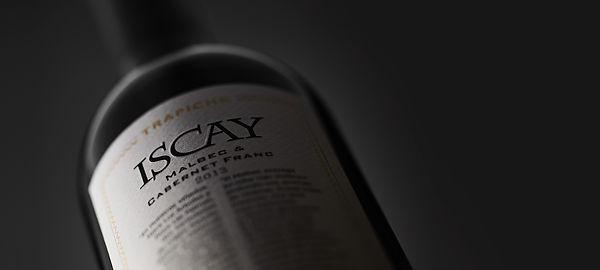iscay.jpg