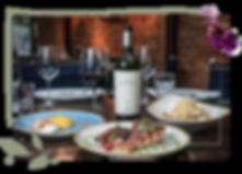 template_restaurantes_rj_rubayat1.png