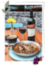 template_restaurantes_rj_levin_ipanema.p