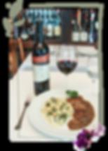 template_restaurantes_rj_emporio_santa_f
