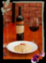 template_restaurantes_Vertical_TRAPICHE_