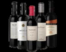 vinhos_premium.png