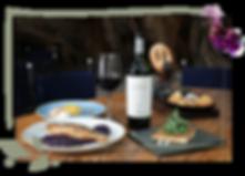 restaurante_sp_rubaya_hadockLobo2.png