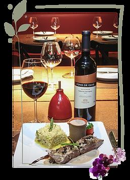 template_restaurantes_rj_Eccellenza.png