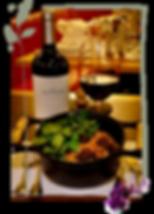 template_restaurantes_Vertical_ctlebol.p