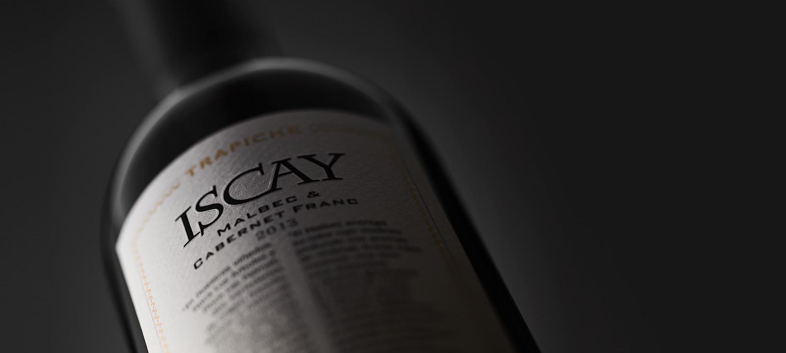 iscay