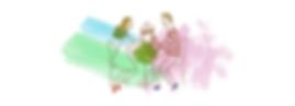 depoimentos_ilustra.png