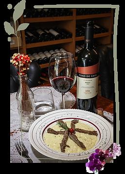 template_restaurantes_rj_Salumeria.png