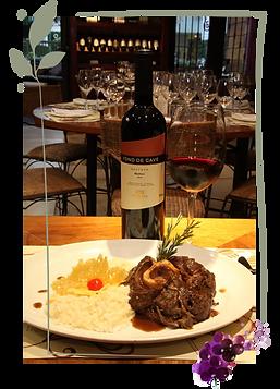 template_restaurantes_Vertical_salitre.p