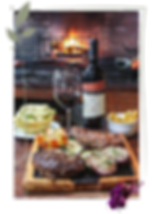 template_restaurantes_rj_La-Parrila.png