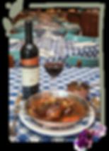 template_restaurantes_rj_levin_barra.png
