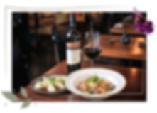 restaurante_sp_wafu.png