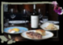 restaurante_sp_rubaya_farialima2.png