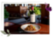 restaurante_sp_seen.png