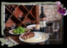 template_restaurantes_la_cabana_carne.pn