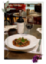 template_restaurantes_Vertical_ctbarra.p