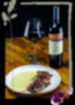 template_restaurantes_rj_Cavi-Empório-e-